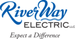 Riverway Electric